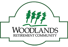 Woodlands Retirenment Community